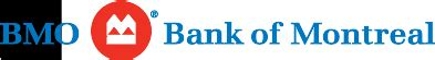 bank of montreal account student bank accounts free banking bmo