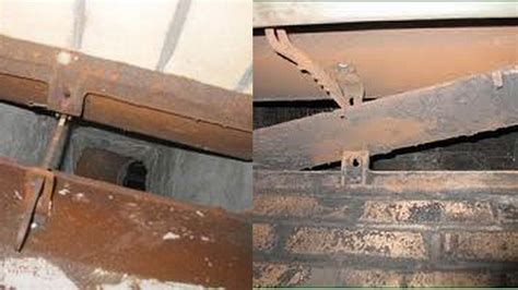 How To If Fireplace Flue Is Open by Chimney Cap Der Installations Repairs Chimney