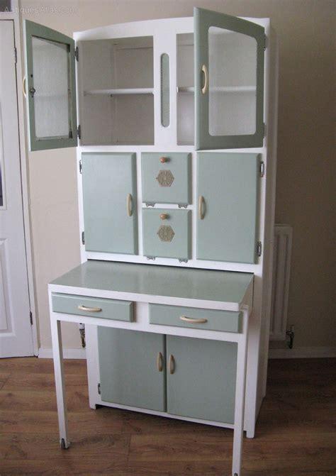 vintage kitchen cabinets antiques atlas kitchen larder cabinet