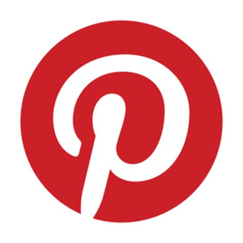 pinterest us pinterest on the app store on itunes