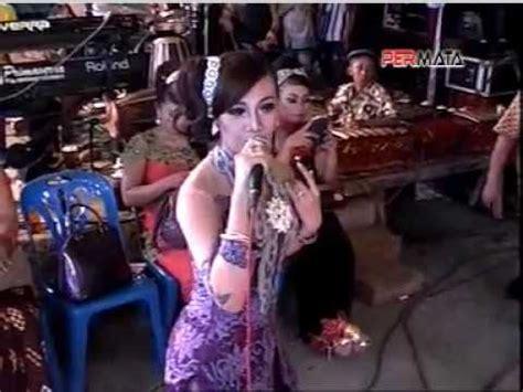 free download mp3 edan turun koplo edan turun koplo dangdut live 2015 primaverra vs temon