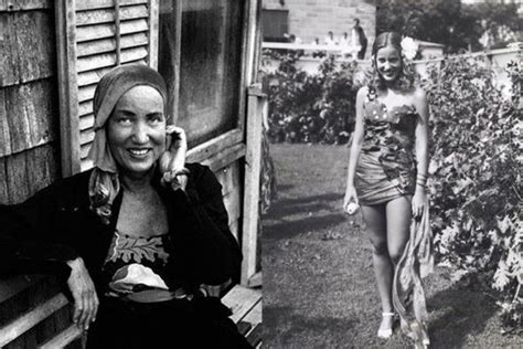 Edith Bouvier Beale Grey Gardens by Edith Bouvier Beale Grey Gardens Pictures
