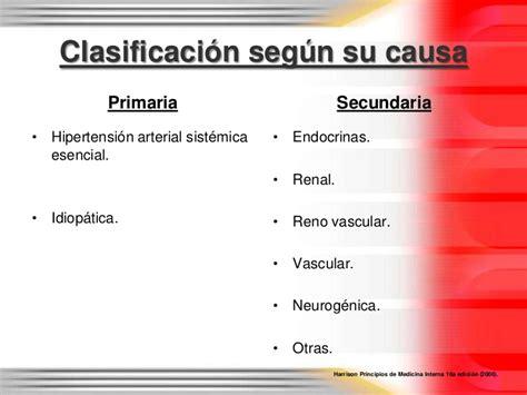 pdf medicina interna harrison medicina interna pdf romana