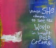 quotes about color 2011 january 171 doesn t cost the earth interiors doesn t