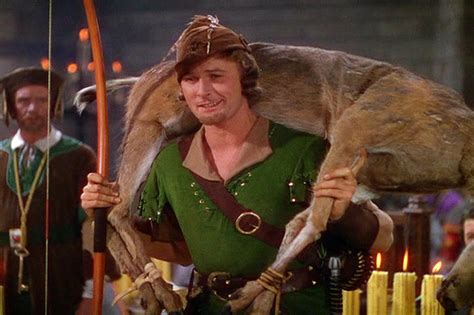 robin hood errol flynn free errol flynn as robin hood rodridge119 flickr