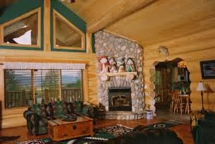 Beautiful Log Home Interiors Beautiful Log Cabin Interiors Www Imgkid Com The Image
