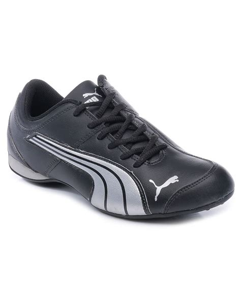 sport lifestyle running shoes buy sport lifestyle cheap lazy slip on