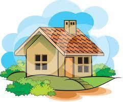 procedure to buy a house things to lookout for while buying a house zameen blog