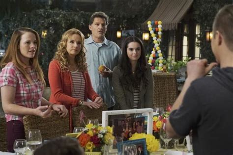switched at birth season five delayed until 2017 watch switched at birth online season 5 episode 10 tv