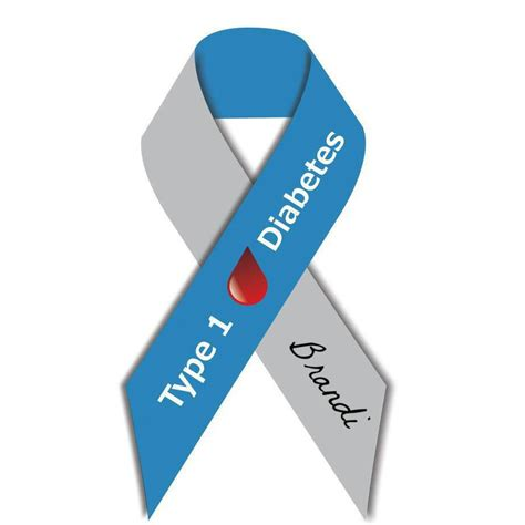diabetes awareness ribbon color diabetes awareness related keywords diabetes awareness