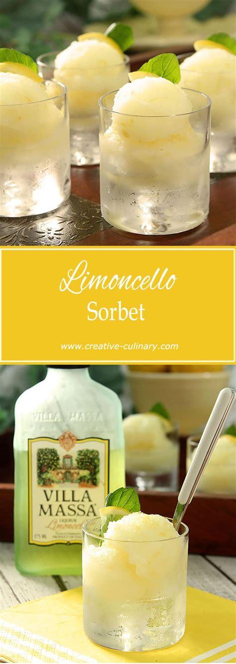 best for limoncello best 25 limoncello ideas on limoncello recipe