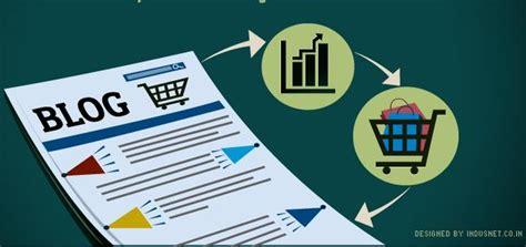 membuat toko online ramai pengunjung buat blog untuk toko online agar ramai pengunjung jurnal web