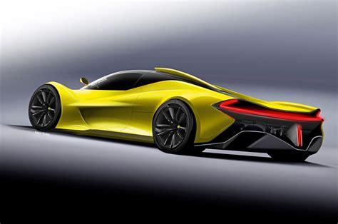Auto Car by 2018 Mclaren F1 Car Simple Car 2018 Mclaren