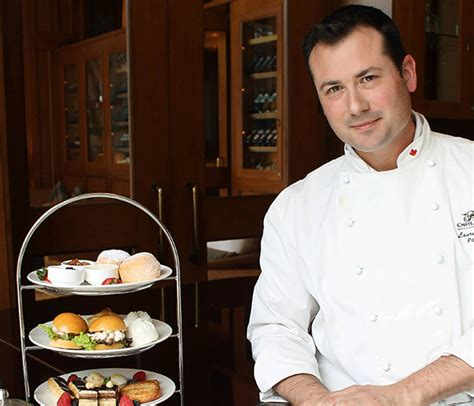 Executive Kitchen Manager Salary Pastry Chef De Partie Production Bakery