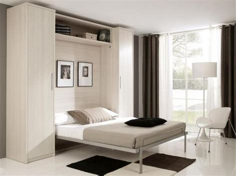 The Bed Wardrobes by Bedroom Furniture Trendy Products S Page 2