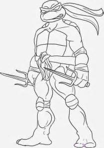 tmnt coloring pages craftoholic mutant turtles coloring pages