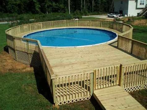 wood pool deck pallet tub and pool deck ideas pallet ideas