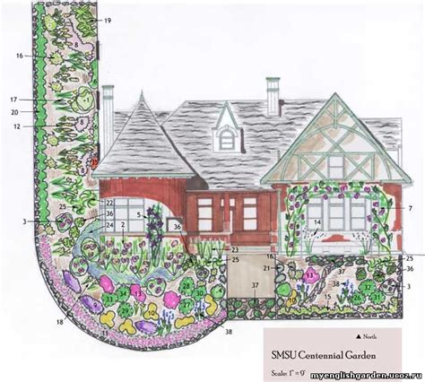 how to plan a flower garden layout how to plan a flower garden layout home garden design