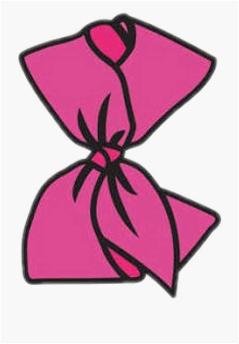 jojo bow clipart  jojo bow clipartpng transparent