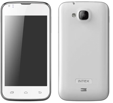 mobile intex intex aqua n2 price in india is rs 6990 comes with 4 0