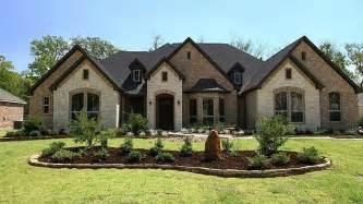 Brick Home Designs by Brick Stone Combinations Homes Brick Stone Or Stucco