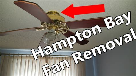 how to remove a ceiling fan remove a ceiling fan americanwarmoms org