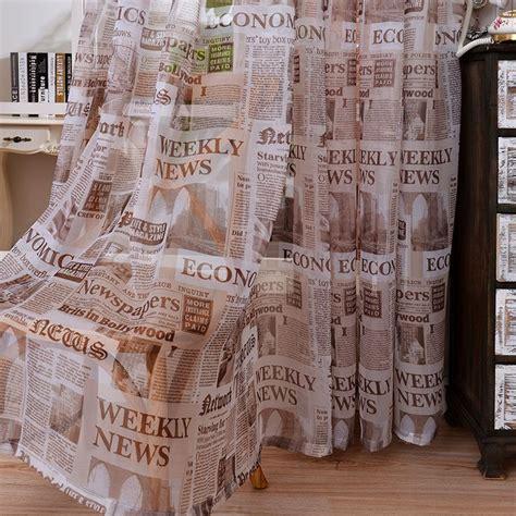 stoffe per tende gallery of tessuti tende da interni idee per arredare