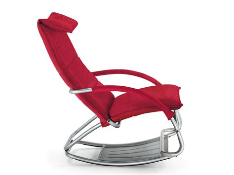 swing lounge chair armchair lounge chair swing by bonaldo design jochen