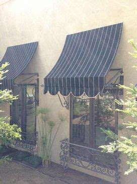 awning in spanish 1000 images about awning on pinterest spanish homes