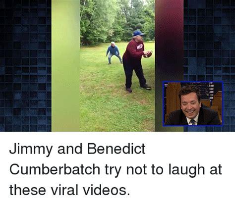 benedict cumberbatch try not to laugh 25 best memes about try not to laugh try not to laugh