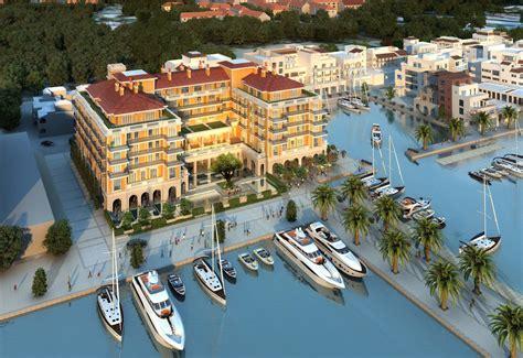 hotel porto montenegro phoebettmh travel montenegro visiting pearl of the