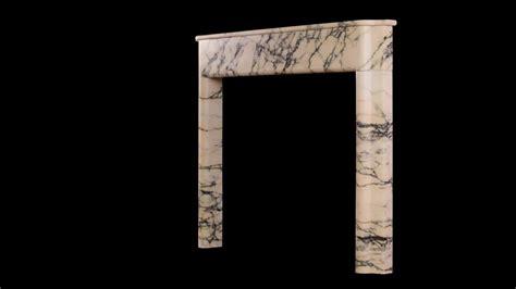 modern design marble carved fireplace modern design marble carved fireplace mantel with tv stand