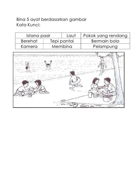 ayat ayat cinta 2 release in malaysia bina 5 ayat berdasarkan gambar