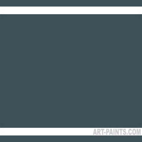 slate black garden metal metal paints and metallic paints