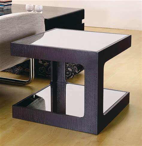 China Small Corner Table Side Table Livingroom Furniture Living Room Corner Table