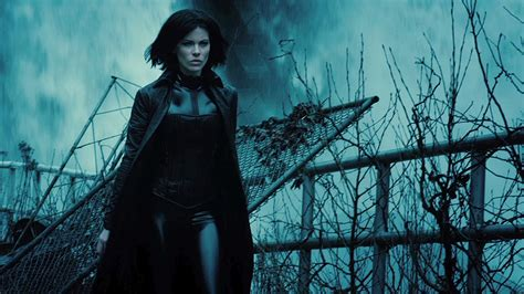 film underworld zwiastun underworld blood wars wiry w końcu dostaną dobry film