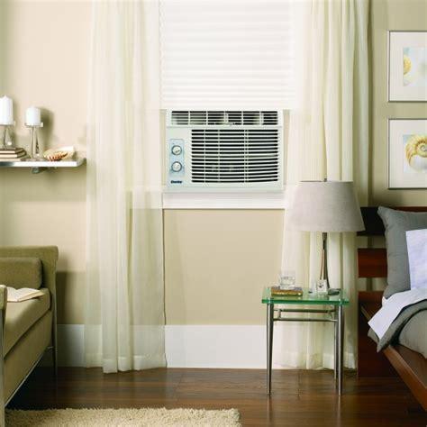 danby window air conditioner dac050mb3gdb danby 5000 btu window air conditioner en