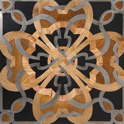 mosaic wood pattern parchettificio wood floor mosaic calimala 3 stylish mosaic