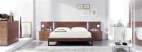 aparicio muebles estilo moderno en decoraci 243 n en sinton 237 a con la vida