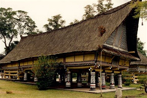 long houses longhouses of borneo abc tours