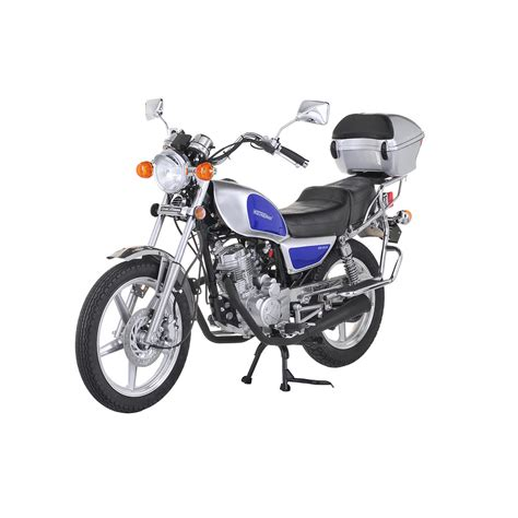 motorbikes on sale 125cc motorcycles 125cc motorcycles for sale cheap