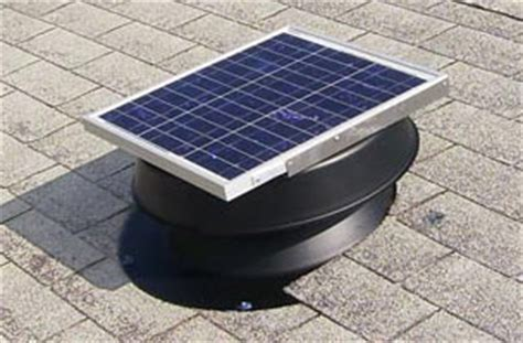 light solar attic fan solar attic fans save and your home s energy