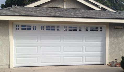 Unique Garage Door by Unique Garage Door Photo Gallery
