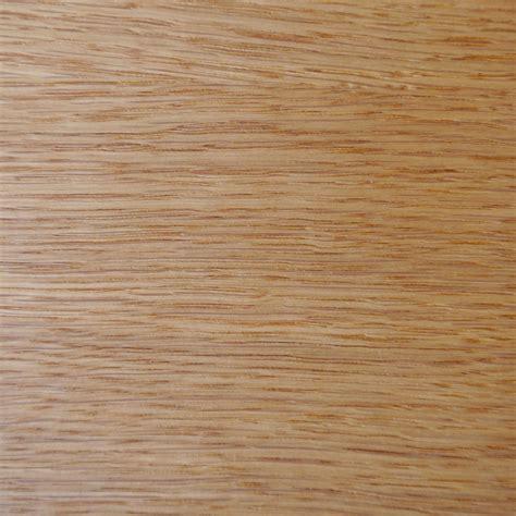 Eiche Lackieren by Esstisch Aus Wiederverwertetem Eichenholz Tischlerei