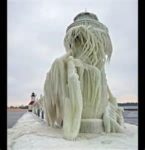 Joe Light St Joseph Lighthouse Tom Gill Michigan Pinterest