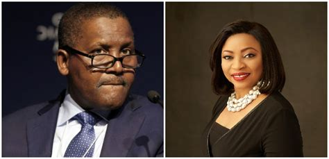 richest in south africa 2019 top 20 naijaquest dangote alakija top 2019 forbes list of poorer billionaires punch newspapers