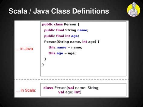 scala pattern matching multiple lines scala adoption by enterprises