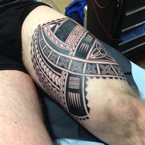 irish heritage tattoo 301 moved permanently