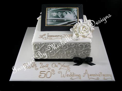 pin frame anniversary cakejpg picture  cathys rum cake photobucket cake  pinterest