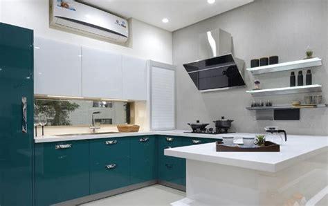 Home Design Careers Latest Modular Kitchen Designs Mr Kitchen